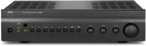 pascal-louvet-acoustique-photo-amplificateur-nad-C326BEE