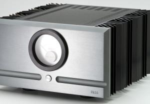 pascal-louvet-acoustique-photo-pass-amplificateur-X600.8