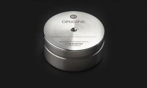 pascal-louvet-acoustique-photo-neodio-accéssoires-origineB1