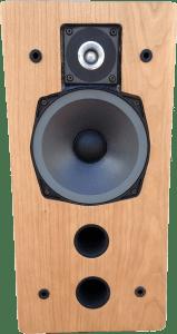 pascal-louvet-acoustique-hifi-bordeaux-pl40-2
