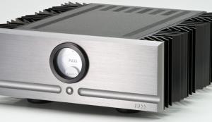 pascal-louvet-acoustique-photo-pass-amplificateur-150.8