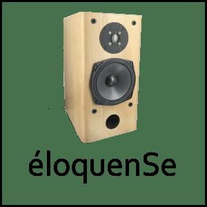 pascal-louvet-acoustique-hifi-bordeaux-vignette éloquenSe