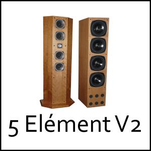 pascal-louvet-acoustique-hifi-bordeaux-enceintes-5 element-vignette
