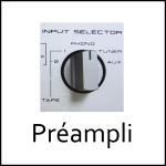 pascal-louvet-acoustique-hifi-bordeaux-préamp