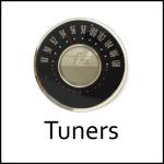 pascal-louvet-acoustique-hifi-bordeaux-tuners