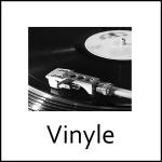 pascal-louvet-acoustique-hifi-bordeaux-vinyle