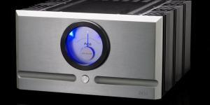 pascal-louvet-acoustique-photo-amplificateurs-pass-X160.8
