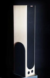 pascal-louvet-acoustique-enceinte-Memphis T