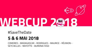 Netapsys se prépare à l accueillir la Webcup 2018