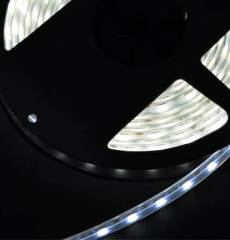 LEDテープライト 単色