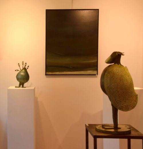 la Galerie Giverny PB2017 (14)