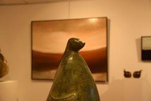 la Galerie Giverny PB2017 (9)