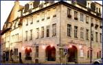 ExhibExhibition in Galerie Médicis - Besançon