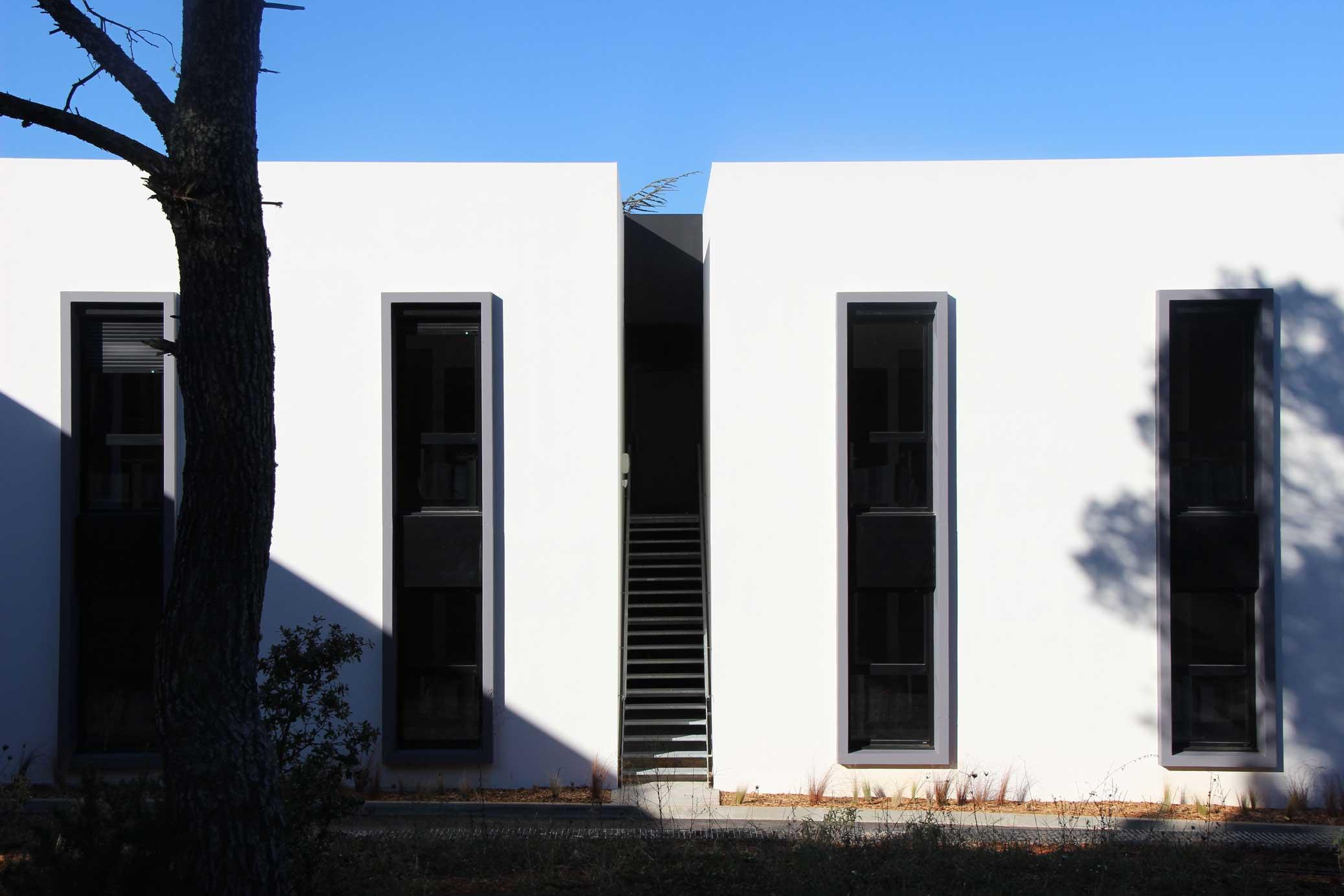 maison de retraite saint julien details