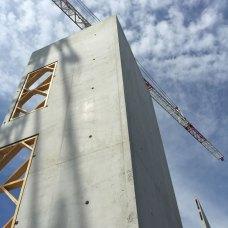 beton brut