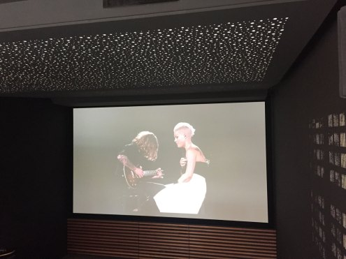 salle cinema flayols architecte