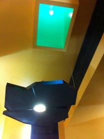salle de musique pascal flayols architecte