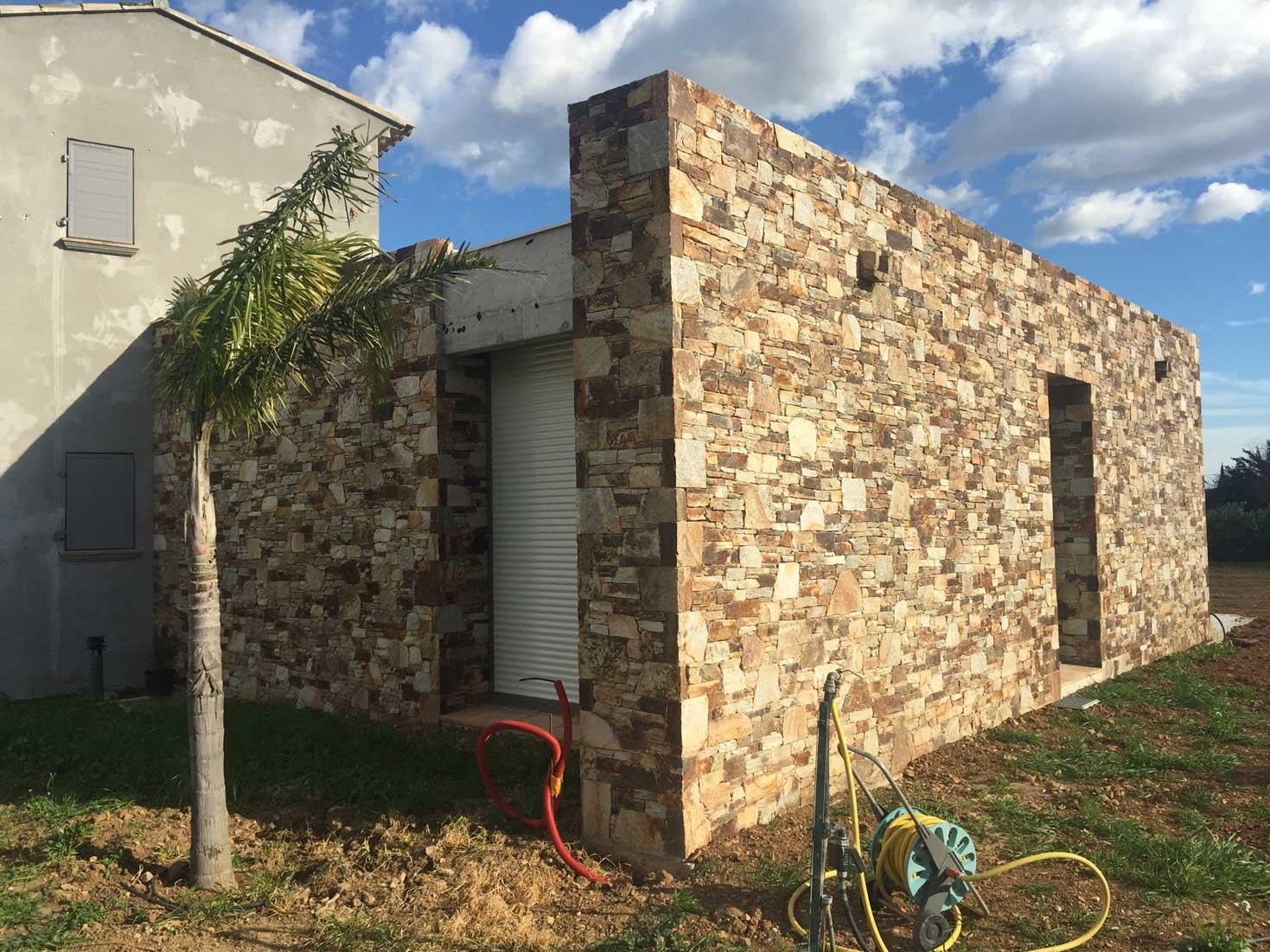 extension rehabilitation batisse sollies pont pierres