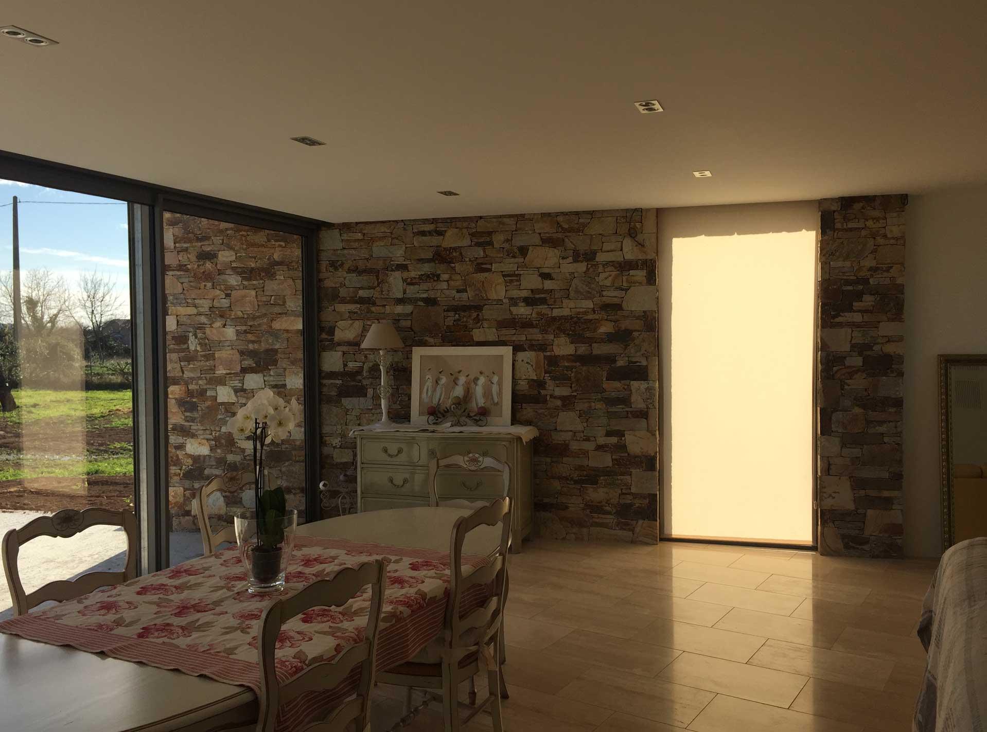 extension rehabilitation batisse sollies pont interieur