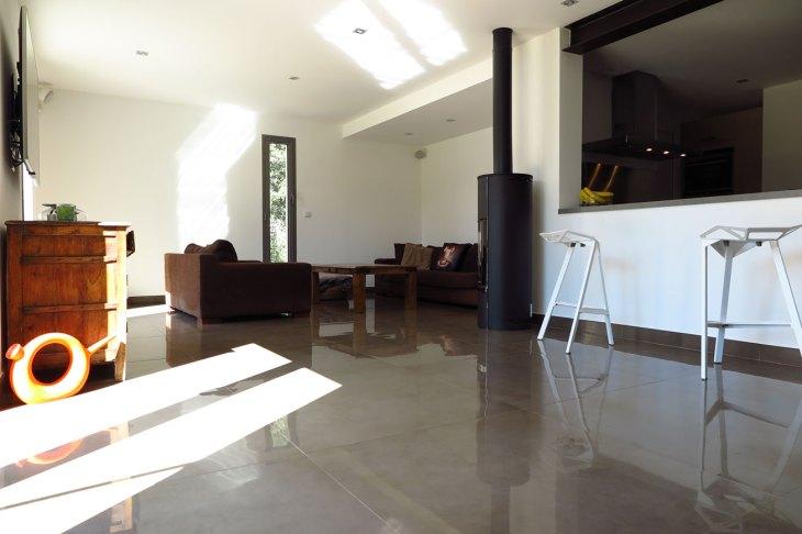 interieur design pascal flayols