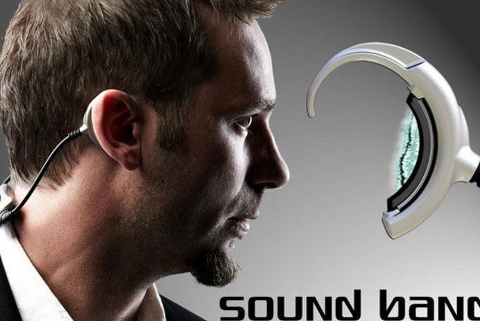 sound band fraude kickstarter scam arnaque soundband