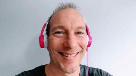 buddyphones écouteurs pour enfants