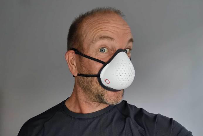 masque respirateur curve 02