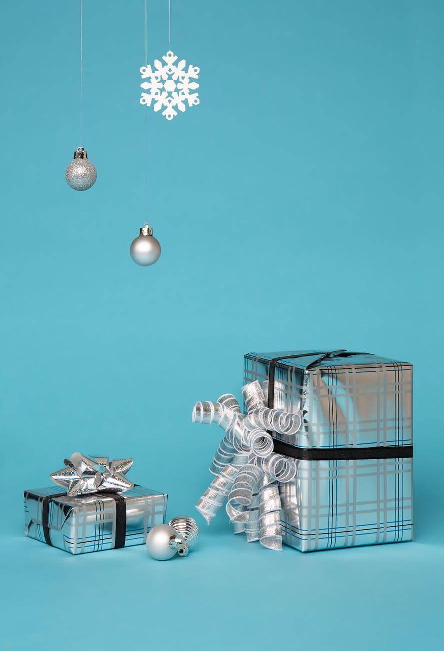 cadeaux technos québécois Photo by Amy Texter