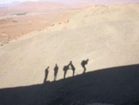 Maroc03