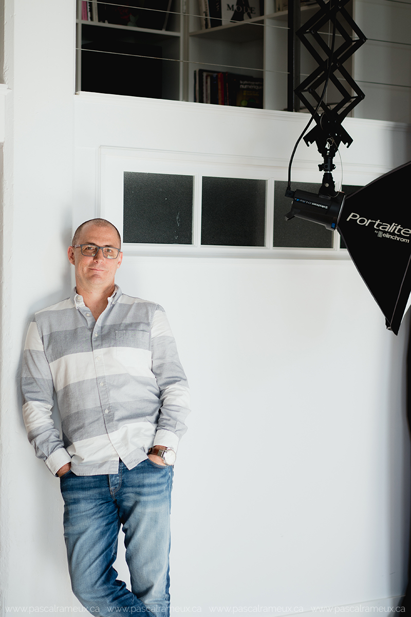 pascal rameux photographe
