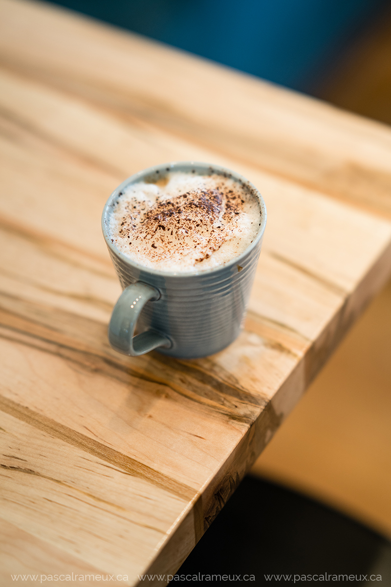 Café Granby