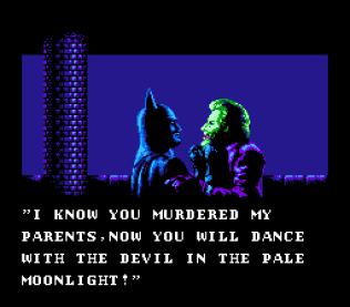 Batman_-_NES_-_Ending