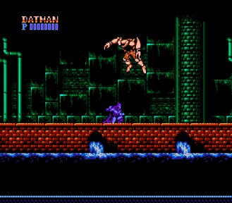 Batman_-_NES_-_Stage_3