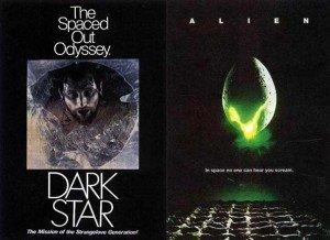 dark-star-aliens