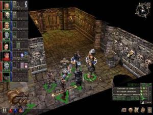 dungeon-siege-legends-of-aranna