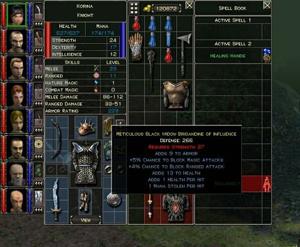 dungeon-siege-status