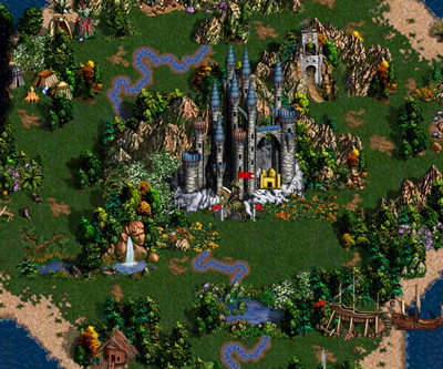 map-heroes-of-might-and-magic-3