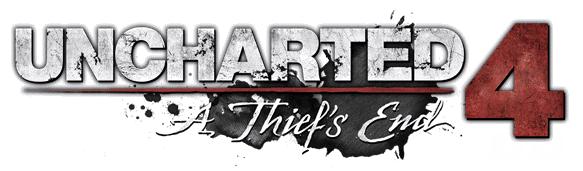 Uncharted 4 : Man Behind Treasure