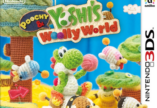 poochy-yoshis-wooly-world