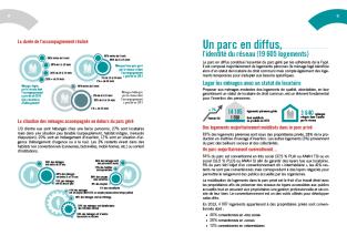 Infographiste Rouen Pascal Ridel Création Plaquette Commerciale la Fapil