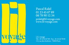 Infographiste Rouen Pascal Ridel Création Logo Entreprise