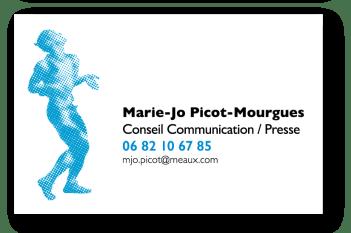Infographiste Rouen Pascal Ridel Identité visuelle Attachée de presse Vaslav Nijinski