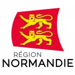 Refonte de logo Infographiste Rouen Pascal Ridel Création logo