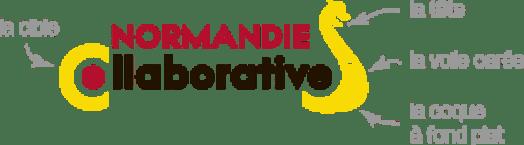 Refonte de logo Pascal Ridel Infographiste Rouen