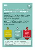 diapo_pour _diaporama_QVT3