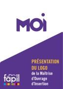 presentation_logo_MOI