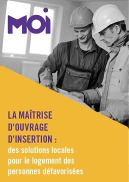 presentation_logo_MOI17