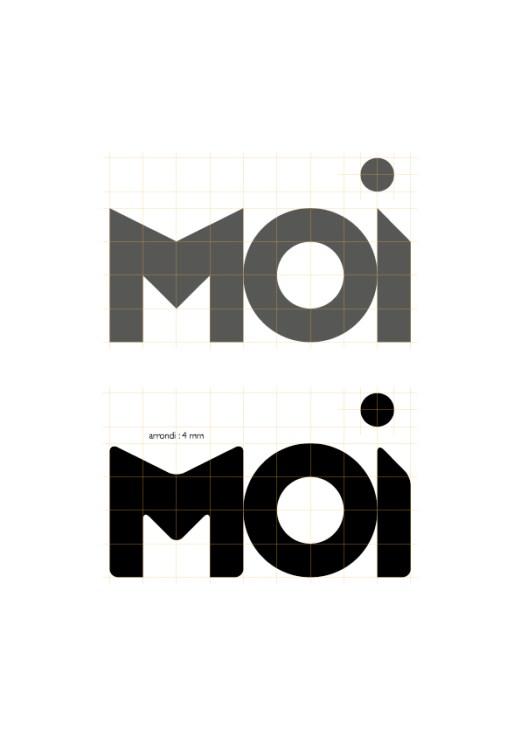 presentation_logo_MOI2