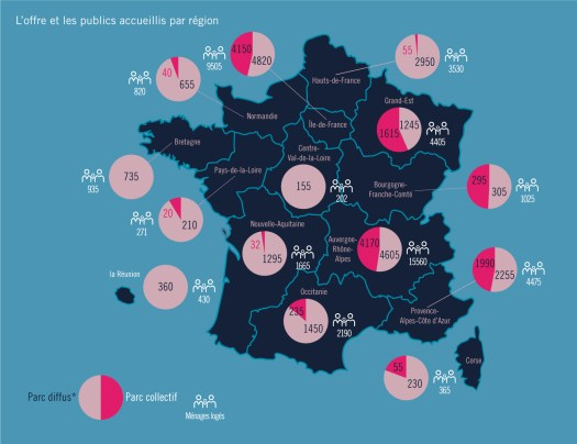 Infographiste Rouen Pascal Ridel - plaquette institutionnelle infographie