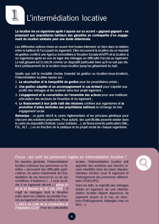 Page 6 guide - pascal ridel - infographiste - rouen - brochure